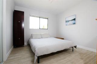 Photo 13: 5423 WALLACE Avenue in Delta: Pebble Hill House for sale (Tsawwassen)  : MLS®# R2445227