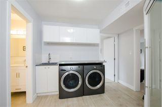 Photo 12: 5423 WALLACE Avenue in Delta: Pebble Hill House for sale (Tsawwassen)  : MLS®# R2445227