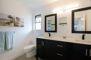 Photo 15: 5423 WALLACE Avenue in Delta: Pebble Hill House for sale (Tsawwassen)  : MLS®# R2445227