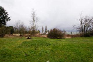 Photo 17: 12662 203 Street in Maple Ridge: Northwest Maple Ridge House for sale : MLS®# R2448180