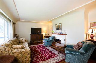 Photo 6: 12662 203 Street in Maple Ridge: Northwest Maple Ridge House for sale : MLS®# R2448180