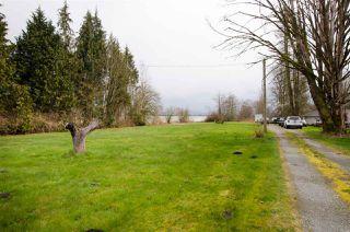 Photo 15: 12662 203 Street in Maple Ridge: Northwest Maple Ridge House for sale : MLS®# R2448180