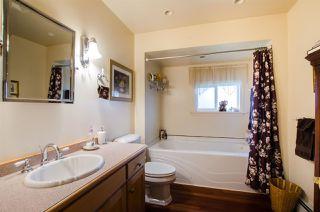 Photo 8: 12662 203 Street in Maple Ridge: Northwest Maple Ridge House for sale : MLS®# R2448180