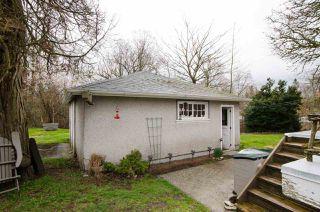 Photo 18: 12662 203 Street in Maple Ridge: Northwest Maple Ridge House for sale : MLS®# R2448180