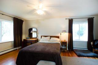 Photo 7: 12662 203 Street in Maple Ridge: Northwest Maple Ridge House for sale : MLS®# R2448180