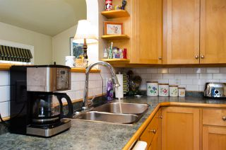 Photo 5: 12662 203 Street in Maple Ridge: Northwest Maple Ridge House for sale : MLS®# R2448180