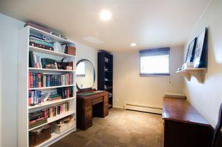 Photo 13: 12662 203 Street in Maple Ridge: Northwest Maple Ridge House for sale : MLS®# R2448180