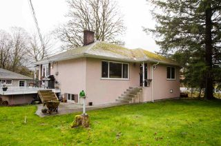Photo 3: 12662 203 Street in Maple Ridge: Northwest Maple Ridge House for sale : MLS®# R2448180