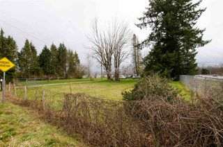 Photo 14: 12662 203 Street in Maple Ridge: Northwest Maple Ridge House for sale : MLS®# R2448180