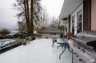 Photo 16: 12662 203 Street in Maple Ridge: Northwest Maple Ridge House for sale : MLS®# R2448180