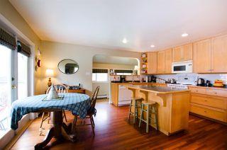 Photo 4: 12662 203 Street in Maple Ridge: Northwest Maple Ridge House for sale : MLS®# R2448180
