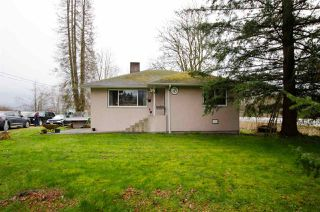 Photo 2: 12662 203 Street in Maple Ridge: Northwest Maple Ridge House for sale : MLS®# R2448180