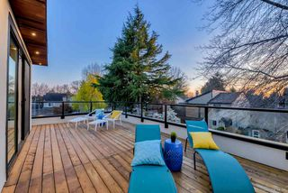 Photo 14: 9579 NEILL Place in Richmond: Woodwards House for sale : MLS®# R2449247