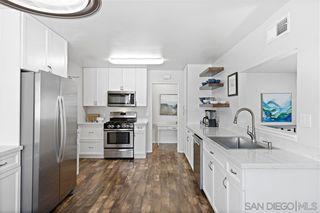 Photo 2: EL CAJON House for sale : 3 bedrooms : 1034 Blackbird Street