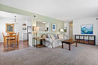 Photo 6: EL CAJON House for sale : 3 bedrooms : 1034 Blackbird Street