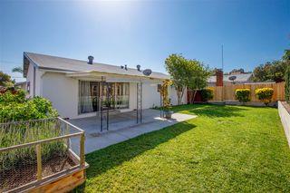 Photo 17: EL CAJON House for sale : 3 bedrooms : 1034 Blackbird Street