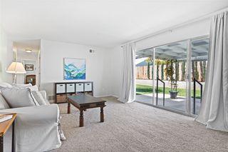 Photo 7: EL CAJON House for sale : 3 bedrooms : 1034 Blackbird Street