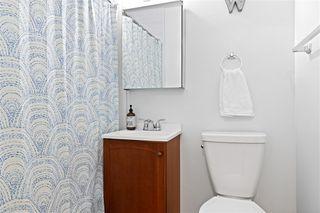 Photo 14: EL CAJON House for sale : 3 bedrooms : 1034 Blackbird Street