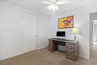 Photo 13: EL CAJON House for sale : 3 bedrooms : 1034 Blackbird Street