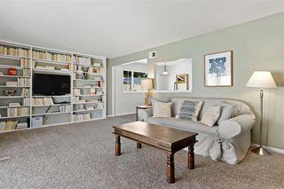 Photo 8: EL CAJON House for sale : 3 bedrooms : 1034 Blackbird Street