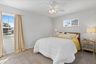 Photo 9: EL CAJON House for sale : 3 bedrooms : 1034 Blackbird Street