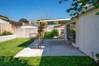Photo 15: EL CAJON House for sale : 3 bedrooms : 1034 Blackbird Street