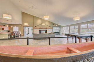 Photo 29: 225 801 KLAHANIE Drive in Port Moody: Port Moody Centre Condo for sale : MLS®# R2461250