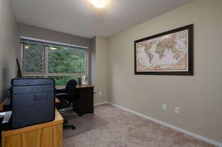 Photo 16: 225 801 KLAHANIE Drive in Port Moody: Port Moody Centre Condo for sale : MLS®# R2461250