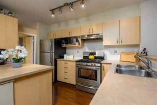 Photo 7: 225 801 KLAHANIE Drive in Port Moody: Port Moody Centre Condo for sale : MLS®# R2461250