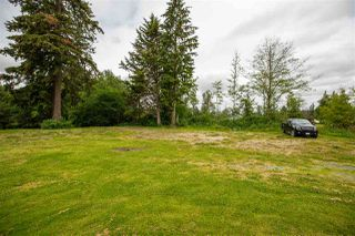"Photo 33: 3379 248 Street in Langley: Otter District House for sale in ""OTTER"" : MLS®# R2463189"