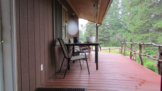 """Photo 5: 9525 MATT BOE Avenue: Hudsons Hope Manufactured Home for sale in """"JAMIESON SUBDIVISION"""" (Fort St. John (Zone 60))  : MLS®# R2470721"""