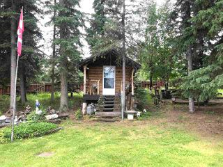 """Photo 15: 9525 MATT BOE Avenue: Hudsons Hope Manufactured Home for sale in """"JAMIESON SUBDIVISION"""" (Fort St. John (Zone 60))  : MLS®# R2470721"""