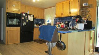 """Photo 23: 9525 MATT BOE Avenue: Hudsons Hope Manufactured Home for sale in """"JAMIESON SUBDIVISION"""" (Fort St. John (Zone 60))  : MLS®# R2470721"""
