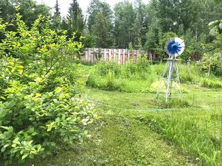 """Photo 18: 9525 MATT BOE Avenue: Hudsons Hope Manufactured Home for sale in """"JAMIESON SUBDIVISION"""" (Fort St. John (Zone 60))  : MLS®# R2470721"""