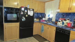 """Photo 25: 9525 MATT BOE Avenue: Hudsons Hope Manufactured Home for sale in """"JAMIESON SUBDIVISION"""" (Fort St. John (Zone 60))  : MLS®# R2470721"""