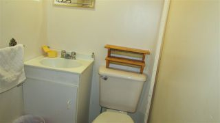 """Photo 32: 9525 MATT BOE Avenue: Hudsons Hope Manufactured Home for sale in """"JAMIESON SUBDIVISION"""" (Fort St. John (Zone 60))  : MLS®# R2470721"""