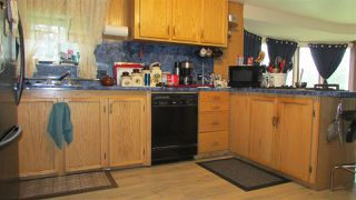 """Photo 22: 9525 MATT BOE Avenue: Hudsons Hope Manufactured Home for sale in """"JAMIESON SUBDIVISION"""" (Fort St. John (Zone 60))  : MLS®# R2470721"""