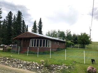 """Photo 9: 9525 MATT BOE Avenue: Hudsons Hope Manufactured Home for sale in """"JAMIESON SUBDIVISION"""" (Fort St. John (Zone 60))  : MLS®# R2470721"""