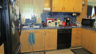 """Photo 24: 9525 MATT BOE Avenue: Hudsons Hope Manufactured Home for sale in """"JAMIESON SUBDIVISION"""" (Fort St. John (Zone 60))  : MLS®# R2470721"""