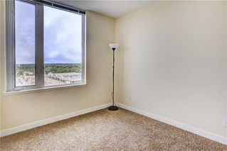 Photo 10: 607 3830 BRENTWOOD Road NW in Calgary: Brentwood Apartment for sale : MLS®# C4305620