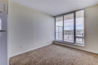 Photo 7: 607 3830 BRENTWOOD Road NW in Calgary: Brentwood Apartment for sale : MLS®# C4305620