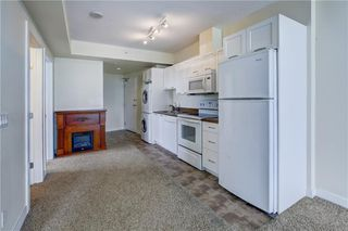 Photo 5: 607 3830 BRENTWOOD Road NW in Calgary: Brentwood Apartment for sale : MLS®# C4305620