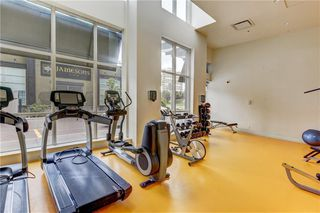 Photo 19: 607 3830 BRENTWOOD Road NW in Calgary: Brentwood Apartment for sale : MLS®# C4305620