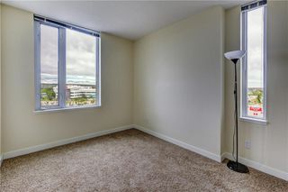 Photo 8: 607 3830 BRENTWOOD Road NW in Calgary: Brentwood Apartment for sale : MLS®# C4305620