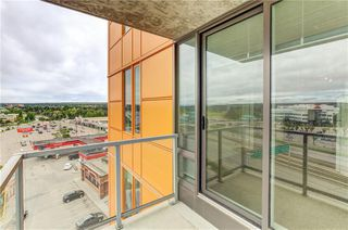 Photo 17: 607 3830 BRENTWOOD Road NW in Calgary: Brentwood Apartment for sale : MLS®# C4305620