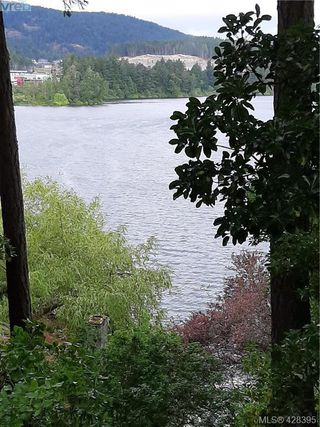 Photo 21: DL 48 Boundary Rd in VICTORIA: Du Lake Cowichan Land for sale (Duncan)  : MLS®# 766254