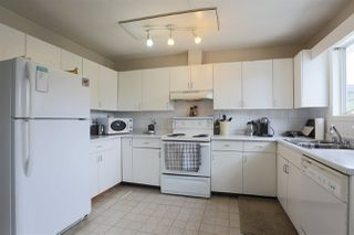 Photo 12: 8378 12TH Avenue in Burnaby: East Burnaby House for sale (Burnaby East)  : MLS®# R2476437