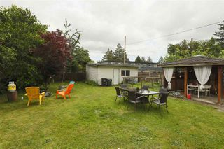 Photo 2: 8378 12TH Avenue in Burnaby: East Burnaby House for sale (Burnaby East)  : MLS®# R2476437
