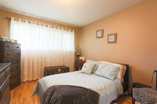 Photo 14: 8378 12TH Avenue in Burnaby: East Burnaby House for sale (Burnaby East)  : MLS®# R2476437