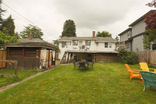 Photo 3: 8378 12TH Avenue in Burnaby: East Burnaby House for sale (Burnaby East)  : MLS®# R2476437